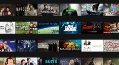 Netflix: Diese 5 aktuellen Serien sind die Besten