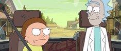 Rick and Morty: Staffel 4 startet noch dieses Jahr + erster Trailer veröffentlicht