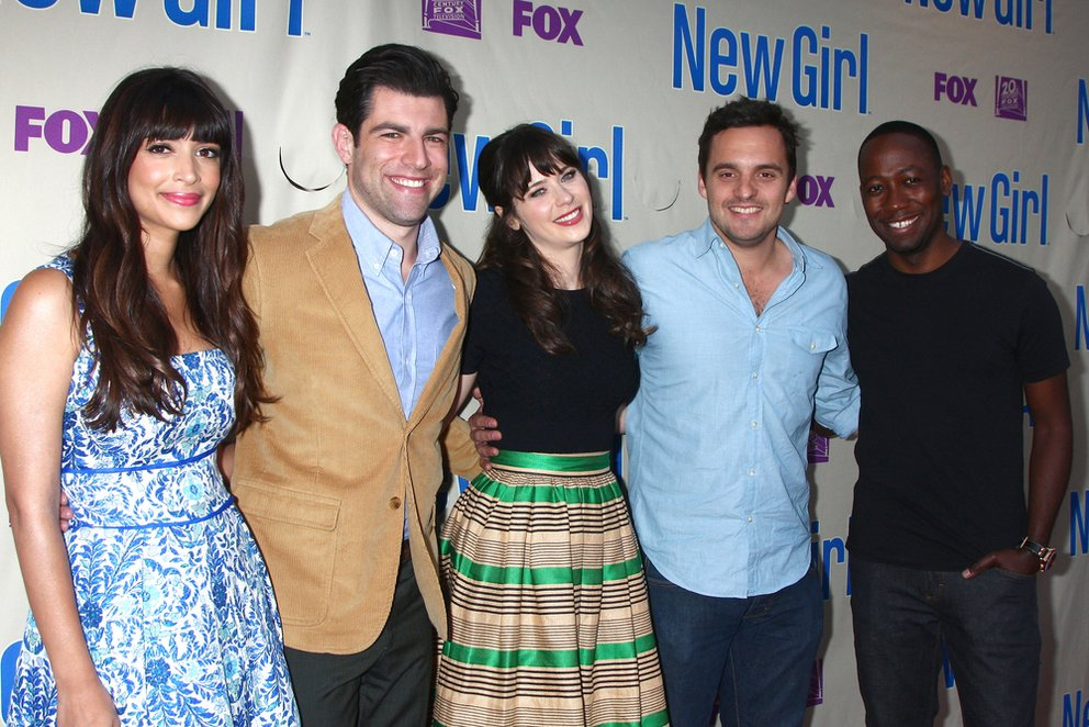 new-girl-staffel-6-besetzung-zooey-deschanel