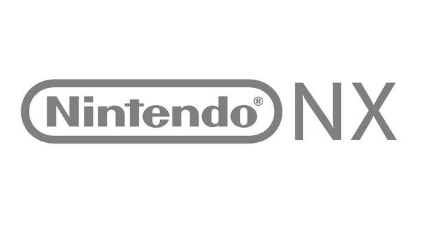 Nintendo NX: Produktion angeblich für VR verschoben