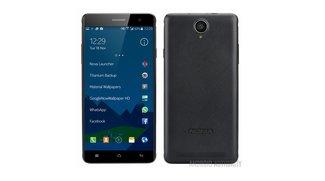 Tut uns leid, aber das Nokia A1 ist nur ein Aprilscherz