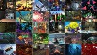Oculus Rift-Games mit der HTC Vive spielen (Update: Revive 0.5)