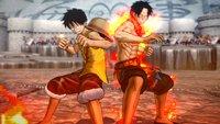 One Piece - Burning Blood: Alle Erfolge und Trophäen - Leitfaden für 100%