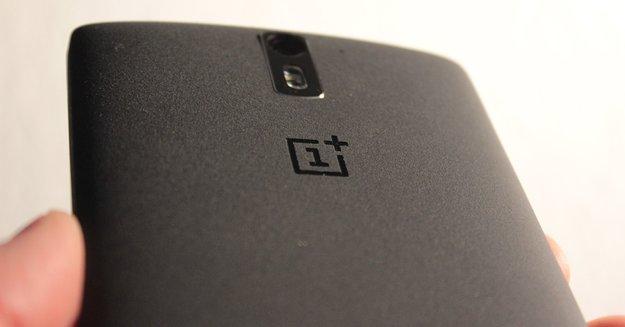 OnePlus One: Android 6.0 Marshmallow wird verteilt