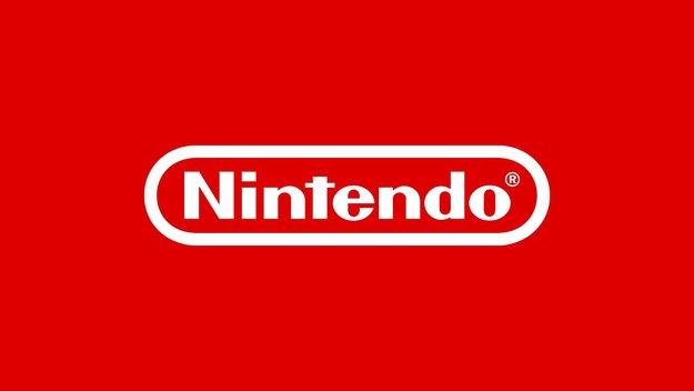 Nintendo sieht rot: Neuer Markenauftritt in den USA