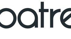 Patreon – so funktioniert's