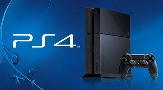PlayStation 4: Party-Chat erstellen und beitreten
