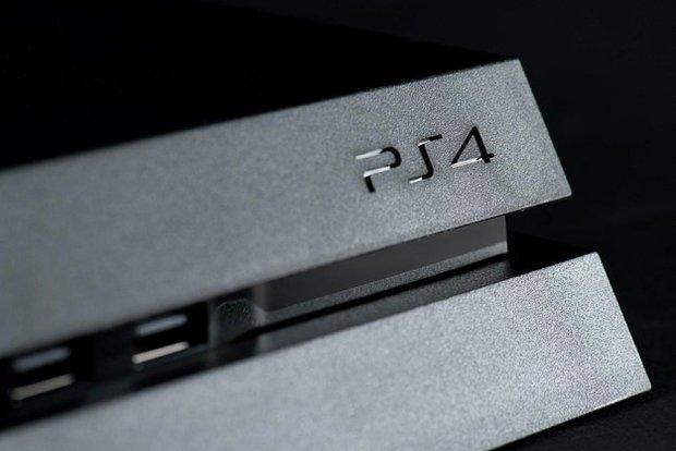 PlayStation 4: Event erstellen mit PS4-Terminkalender