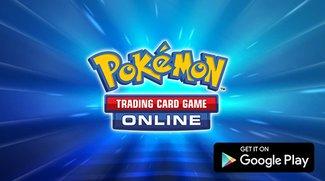 Pokémon Sammelkartenspiel APK-Download