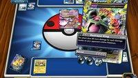 Pokémon TCG Online jetzt auch für Android-Tablets erhältlich [APK-Download]