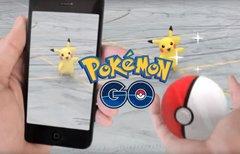 Pokémon GO: Einsteiger-Tipps...