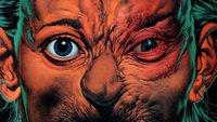 Arseface: Infos zum Preacher-Charakter - Wie funktioniert seine Maske?