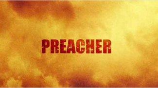 Preacher startet am 30. Mai bei Amazon Prime im Stream in Deutschland! Trailer & Infos