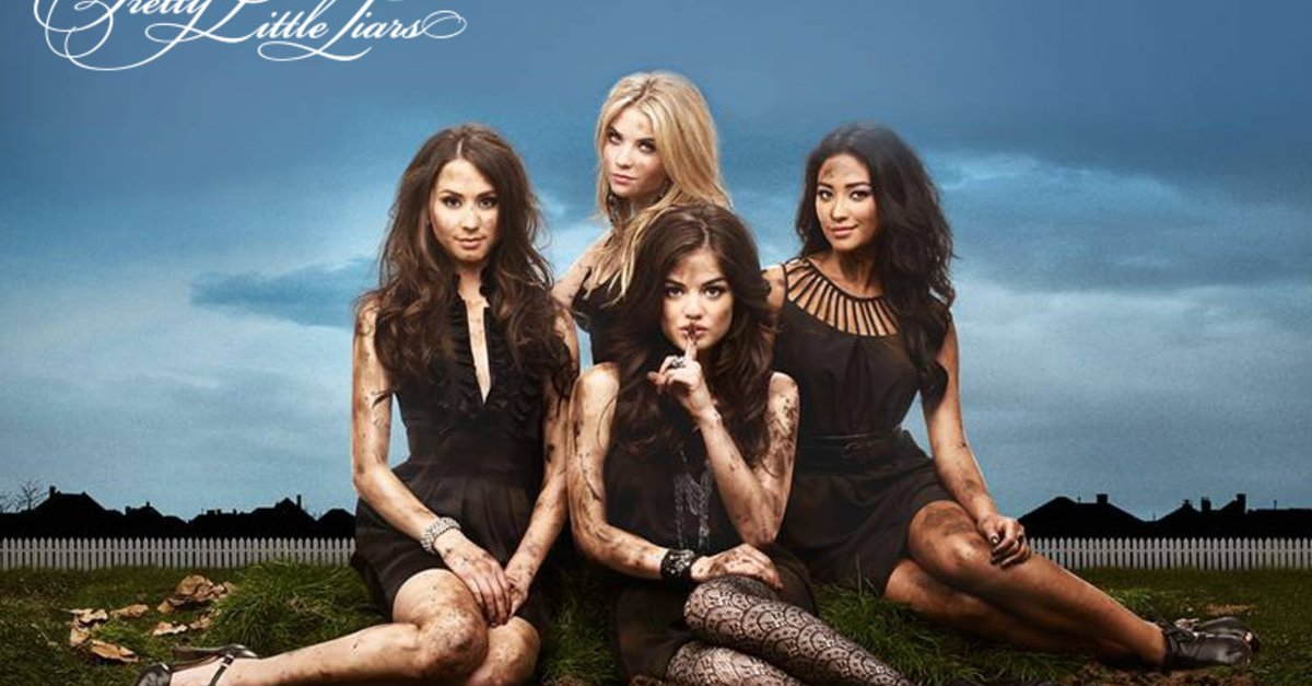 pretty little liars staffel 7 serien stream