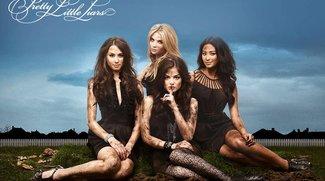 Pretty Little Liars im Live-Stream: Staffel 7, Folge 10 jetzt verfügbar