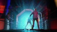 Quantum Break: Alle Erfolge und Achievements – Leitfaden für 100%