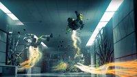 Quantum Break: Alle Editionen und Bundles im Überblick