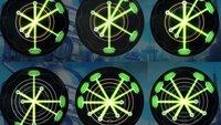 Ratchet and Clank - Dietrich-Rätsel: Lösungen für jede Schwierigkeit