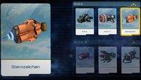 Ratchet and Clank: RIDA-Karten finden und beste Waffe erhalten