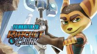 Ratchet & Clank in der Filmkritik: Wie gut ist das Videospiel-Duo auf der Leinwand?