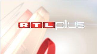 Heute Ruck Zuck im Live-Stream & TV - der Game-Show-Klassiker bei RTLplus