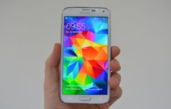 Samsung Galaxy S5: Android-6...