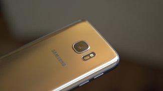 Samsung: Neuer Kamera-Sensor mit 1/1.7-Zoll soll für noch bessere Bilder sorgen
