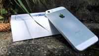 iPhone SE 2: So soll das neue Kompakt-Smartphone aussehen