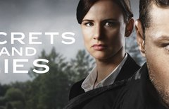 Secrets and Lies Staffel 2:...