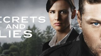 Secrets and Lies Staffel 2: Free-TV-Start, Trailer & Infos zur neuen Story