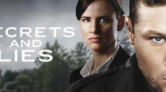 Secrets and Lies Staffel 2: Free-TV-Start, Trailer & Infos zur neuen Story