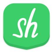 Shpock Flohmarkt Kleinanzeigen APK Download