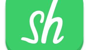 Shpock – Flohmarkt und Kleinanzeigen per App
