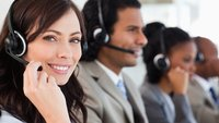 eBay-Hotlines: Rufnummern bei Fragen und Problemen