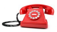 Strato Kontakt und Hotline: Adresse und Telefonnummer vom Support