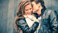 Fake-Profil erkennen: So entlarvt ihr Dating-Betrüger
