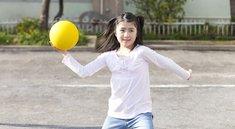Völkerball-Regeln für das Spiel: Anleitung kurz und einfach erklärt