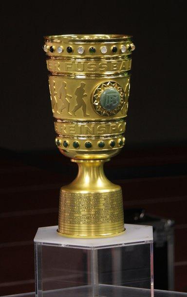 Dfb Pokal Gewinnspiel Edeka