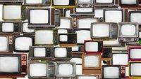 Die legendärsten Berliner TV-Serien im Live-Stream & TV ab 20:15 Uhr im RBB