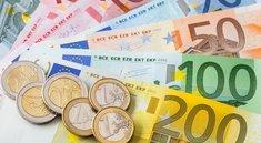 Neue 5-Euro-Münze 2017: Motiv, Preis, Reservierung