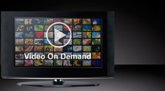Movie-8k.com: Filme und Serien online im Stream ansehen: Ist das legal?