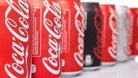 Coca-Cola-Werbung zur EM 2016: Wie heißt das Lied? (Video)