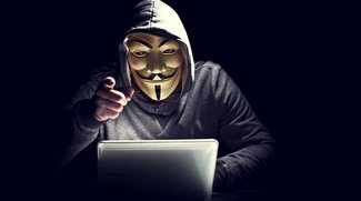 WhatsApp hacken und Nachrichten überwachen am PC, iPhone und Android: Vorsicht vor Fallen
