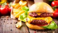 McDonald's Fleisch und Zutaten-Check: Was ist drin und wo kommt das Fleisch her?