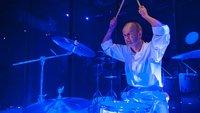 Phil Collins gestorben? Nachricht über seinen Tod kursiert bei Facebook - Vorsicht, Fake!