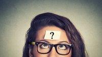 Daumen drücken: Bedeutung, Ursprung und Synonyme