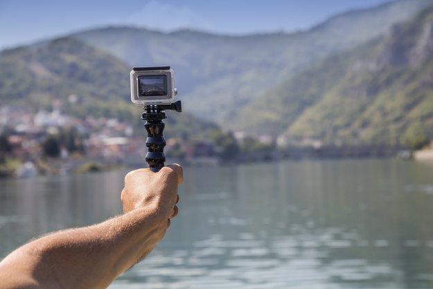 GoPro mit Fernbedienung verbinden: Anleitung