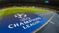 Fußball heute im Live-Stream und TV: VfL Wolfsburg - Real Madrid