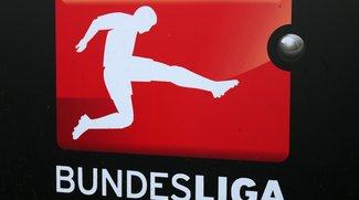 Bundesliga-Rechte 2017/18: Wer zeigt was wann? Eurosport, Sky und mehr