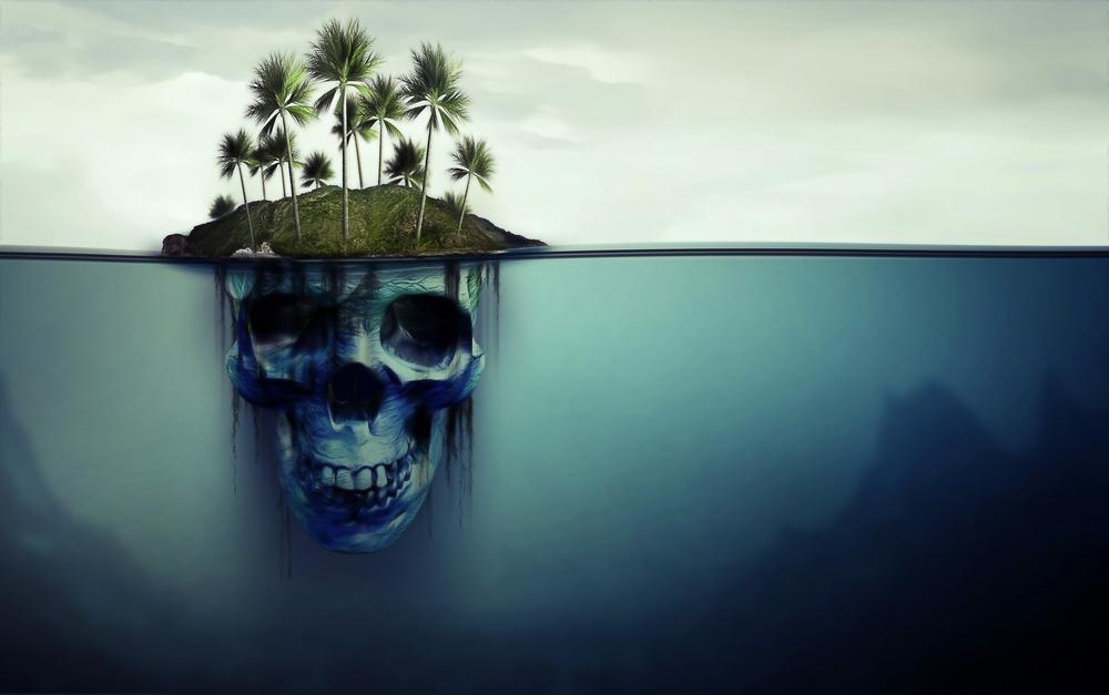 Kong Skull Island Besetzung